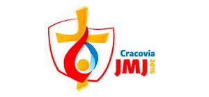 Cracovia 2016 logo_es