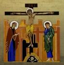 wpid-07-crucifixión.jpg.jpeg