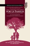 2do Congreso Nacional Por la Familia