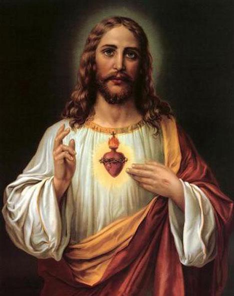 jesús-sagrado_corazon_de_jesus.jpg.jpeg